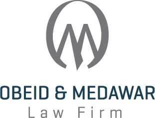Obeid & Medawar Law Firm