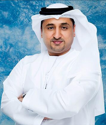 Abdelaziz Alhanaee