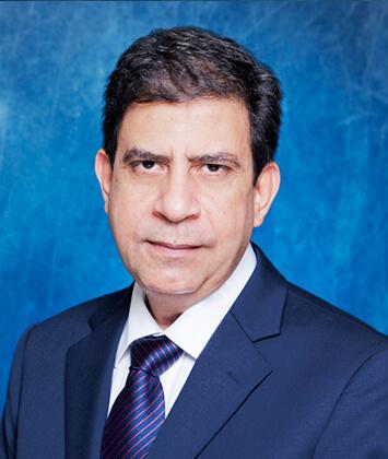 Hussein Shabana